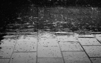 Previsioni Meteo Italia: arriva il Burian, ecco cosa è