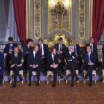 Riforma pensioni Paolo Gentiloni e le misure per il 2107