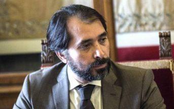 Roma: arrestato Raffaele Marra, braccio destro del sindaco Virginia Raggi