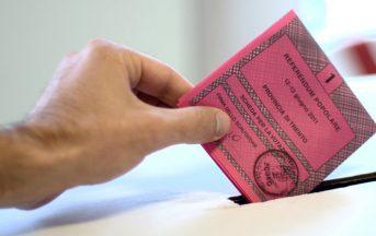 Referendum exit poll: secondo exit poll Rai, Sì tra il 39 e il 43%, No tra il 57 ed il 61%