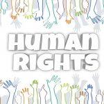 giornata mondiale dei diritti umani 2016, giornata mondiale dei diritti umani, diritti umani,