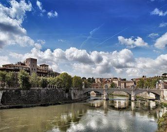 Vacanze di gennaio 2017 dove andare: offerte in Italia per divertirsi o rilassarsi