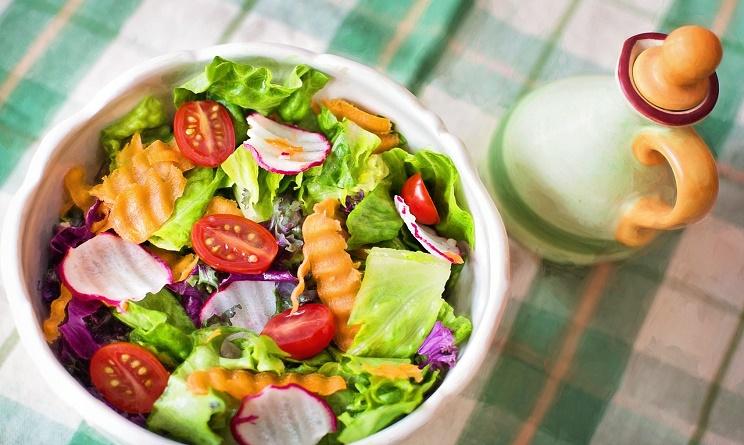 dieta detox, dieta detox 3 giorni, dieta detox frutta e verdura, dieta detox frullati, dieta detox dopo le feste, come arrivare in forma a capodanno,