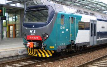Trenitalia a Londra: le Ferrovie dello Stato gestiranno la tratta da Londra al South Essex