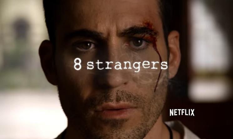 Sense 8 seconda stagione quando esce: la data e l'episodio ...
