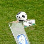 Diretta Frosinone-Brescia dove vedere in tv streaming gratis