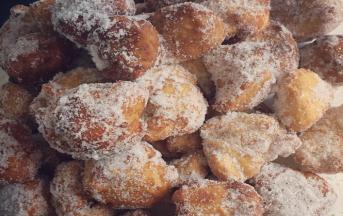 Pranzo di Natale 2016 a Palermo: le ricette della tradizione per un menù ricco