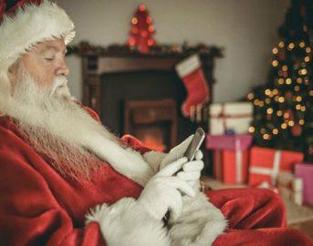 Siti e app Android e iOS per gli Auguri di Santo Stefano 2016, Buone Feste su iPhone, WhatsApp e Facebook a tutti gli amici e i parenti