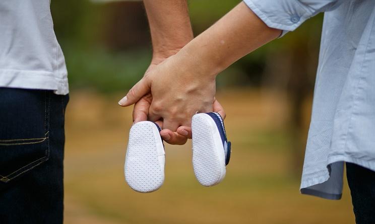 come rimanere incinta, come capire quando si è fertili, come capire i segnali di fertilità, ovulazione, ovulazione sintomi,