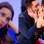 Uomini e Donne gossip: Sonia Lorenzini, Claudio D'Angelo