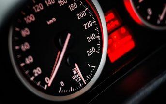 Offerte auto dicembre 2016 Fiat e Alfa Romeo: prezzo modelli in promozione