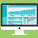 software gestione HR