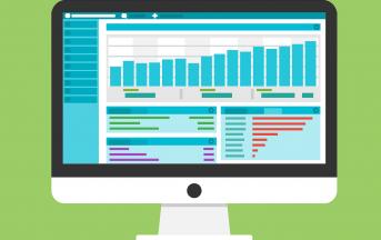 Software gestione risorse umane: ecco People@Team di Peoplelink