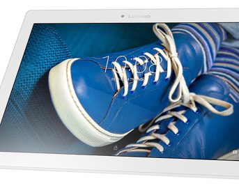 Migliori tablet dicembre 2016, offerte prezzo Natale high-tech Amazon.it: iPad Air 2, iPad Mini, Lenovo e Samsung Galaxy