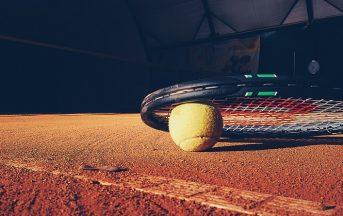 Tennis ATP Miami Open 2017, 27 marzo: dove vedere in tv e sul web Masters 1000