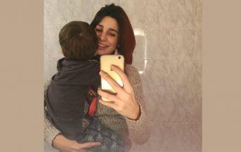 Terribilmente Mamma: accompagnare i nostri figli a scuola