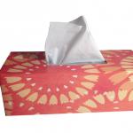 influenza 2016 raffreddore, influenza 2016 bambini, raffreddore bambini, raffreddore rimedi naturali, raffreddore come respirare meglio, raffreddore rimedi naturali bambini, raffreddore rimedi naturali veloci, raffreddore rimedi naturali naso chiuso,