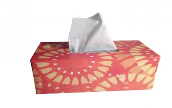 Influenza 2016, raffreddore bambini: rimedi naturali contro il naso chiuso