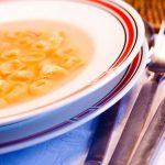 Ricette bolognesi per il pranzo di Natale