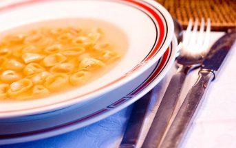 Pranzo di Natale 2016 a Bologna: le ricette della tradizione per un menù di successo