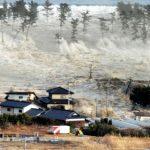 26 dicembre 2004 tsunami sumatra
