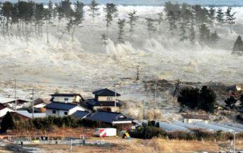 Tsunami di Sumatra 26 dicembre 2004: dodici anni fa la catastrofe che colpì l'Indonesia