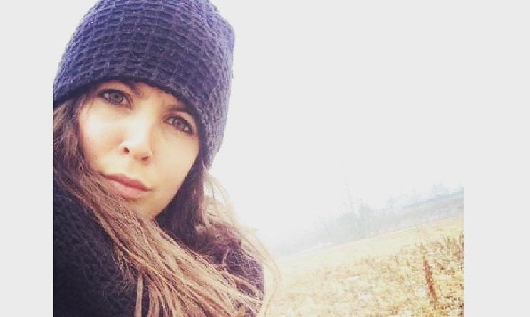 Uomini e Donne gossip: Martina Luchena lancia frecciatine a Camilla Mangiapelo