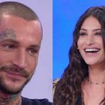 Uomini e donne gossip: Manuel Vallicella contro Ludovica Valli