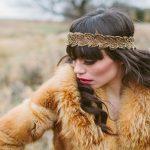 tendenze moda inverno 2017, tendenze inverno 2017, moda inverno 2017, cappotti must have, pellicce must have, piumini must have, mantelle must have,
