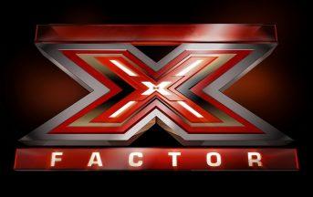 X Factor 2017 concorrenti: ecco chi sono i 12 finalisti (FOTO)