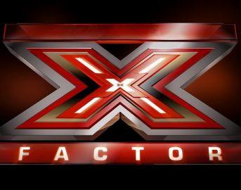 X Factor 2017 giudici: tra conferme e graditi ritorni, il cast