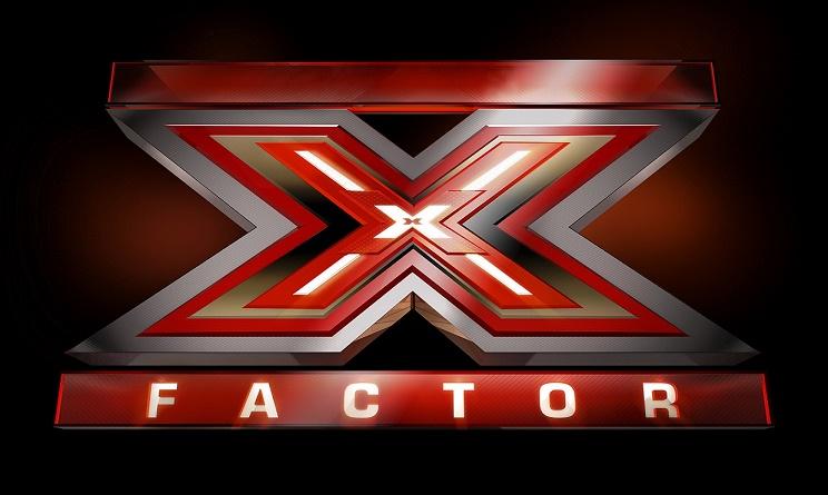 Come partecipare a X Factor 2017