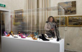 Manolo Blahnik mostra Milano: date, orari, biglietti e cosa vedere a Palazzo Morando
