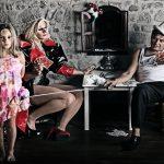 mostre padova 2017, love and violence padova, mostra love and violence, mostra padova violenza sulle donne,