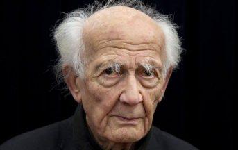 Zygmunt Bauman è morto: chi era il grande filosofo e sociologo simbolo del Novecento