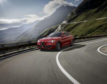 Alfa Romeo nuovi modelli 2017, novità auto e prossime uscite: tutte le anticipazioni