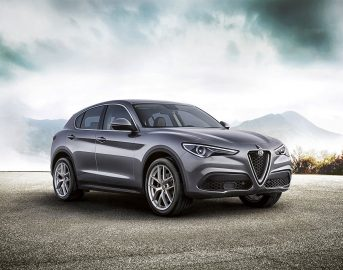 Alfa Romeo Stelvio First Edition prezzo, caratteristiche e interni, data uscita: ordini aperti [FOTO]