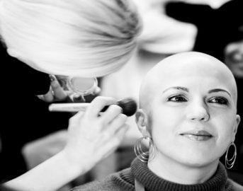 Tumore al seno, diventare mamma è possibile? Gli esperti rispondono in un convegno a Milano