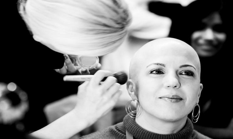 tumore al seno, tumore al seno diventare mamma, tumore al seno san raffaele, tumore al seno salute allo specchio,