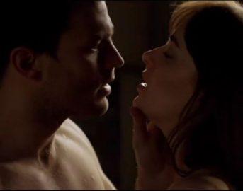 Christian Grey, quando lo rivedremo al cinema? 50 Sfumature di Rosso e la data di uscita