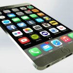 Aggiornamento Jailbreak 10.2 iphone 7 iphone 6S news