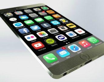 Aggiornamento Jailbreak iOS 10.2 e 10.1.1 link download ultime news: disponibile per iPhone 6S, iPhone 7 e iPad Pro