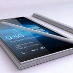 Aggiornamento windows 10 e microsoft surface phone ultime news