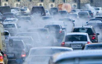 Traffico in tempo reale 14 gennaio 2017: la viabilità in autostrada, cosa devi sapere