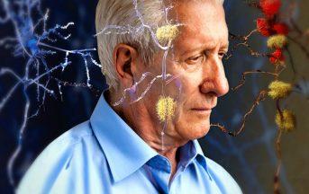 Morbo di Alzheimer sintomi: parlare due lingue protegge dalla demenza senile