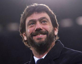 Juventus calcio, la finale di Champions League è d'oro: ecco il tesoretto guadagnato dalla società bianconera