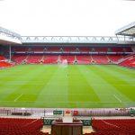 Diretta Liverpool-Chelsea dove vedere in tv streaming