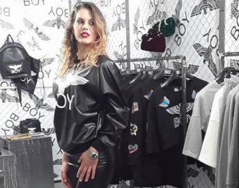 Antonella Fiordelisi Instagram, la richiesta di Higuain: la modella chiede scusa e spiega perché ha pubblicato la conversazione