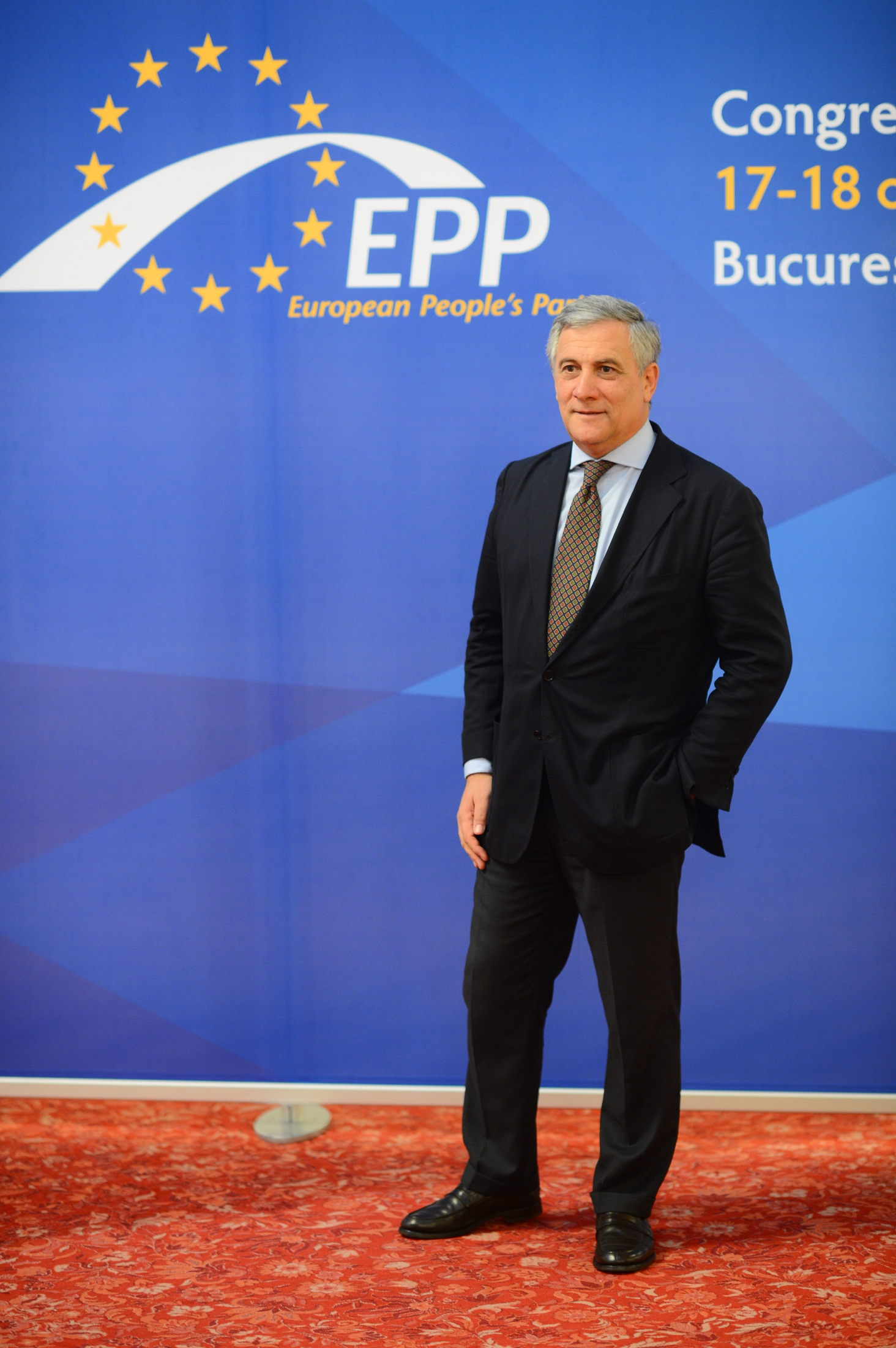 antonio-tajani-presidente-parlamento-europeo