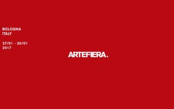 Arte Fiera Bologna 2017: date, biglietti, orari di apertura e tutto quello che c'è da sapere